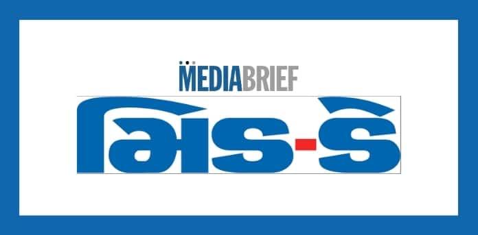 image-Gujarati-Mid-Day-simulcast-Krishna-Janma-Aarti-live-MediaBrief.jpg