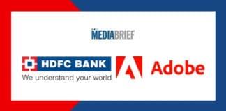 image-HDFC-Bank-partners-with-Adobe-MediaBrief.jpg