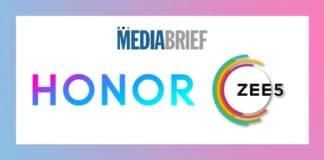 image-HONOR-new-series-smartphones-laptop-ZEE5-OTT-Advertising-platform-MediaBrief.jpg