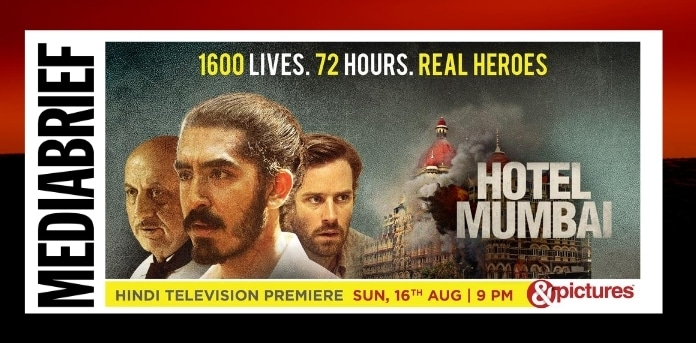 image-Hindi-TV-premiere-'Hotel-Mumbai-pictures-MediaBrief.jpg