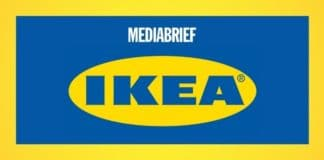 image-IKEA-New-Lower-Price-initiative-MediaBrief.jpg