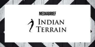 image-Indian-Terrain-new-normal-20-years-MediaBrief.jpg