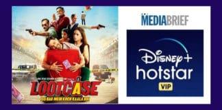 image-Indian-fans-Lootcase-Disney-Hotstar-VIP-MediaBrief.jpg