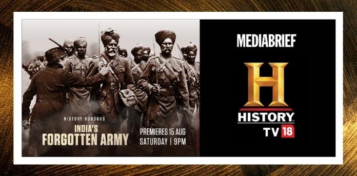 image-Indias-Forgotten-Army-on-History-TV18-MediaBrief.jpg