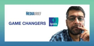 image-Ipsos-India-Raja-Bunet-COO-MediaBrief.jpg