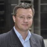 image-Jim-Morrish-member-of-the-Global-Advisory-Body-of-the-IET-Future-Tech-Panel-MediaBrief-1.jpg