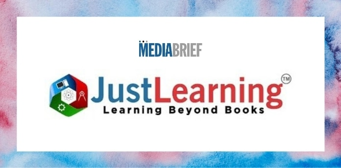 Justlearning To Provide Free Learning Opportunity Career Guidance To Students Mediabrief