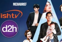 image-Korean-Drama-Active-DishTV-D2H-MediaBrief.jpg