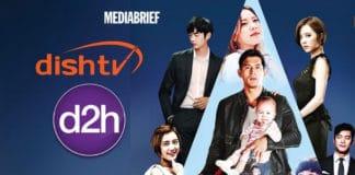 image-Korean-Drama-Active-DishTV-D2H-MediaBrief.jpg