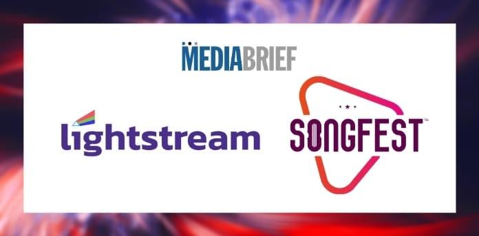 image-Lightstream-Songfest-India-O-Bandeya-MediaBrief.jpg