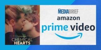 image-Lili-Reinhart-Chemical-Hearts-Amazon-Prime-Video-MediaBrief.jpg