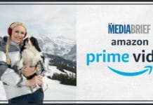 image-Lindsey-Vonn-Amazon-The-Pack-MediaBrief.jpg