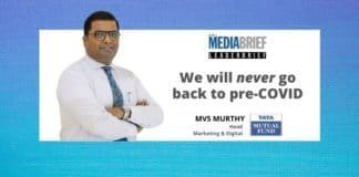 image-MVS Murthy of Tata Mutual Fund -MediaBrief-1
