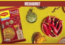 image-Maggis-campaign-ingredients-India-special-MediaBrief.jpg