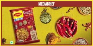 image-Maggis-campaign-ingredients-India-special-MediaBrief.jpg