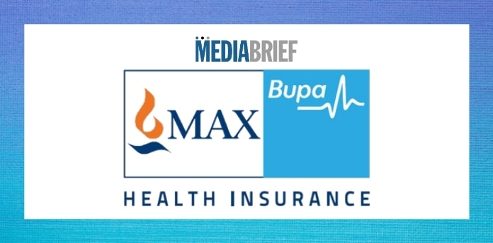 image-Max-Bupa-ReAssure-Health-Insurance-MediaBrief.jpg