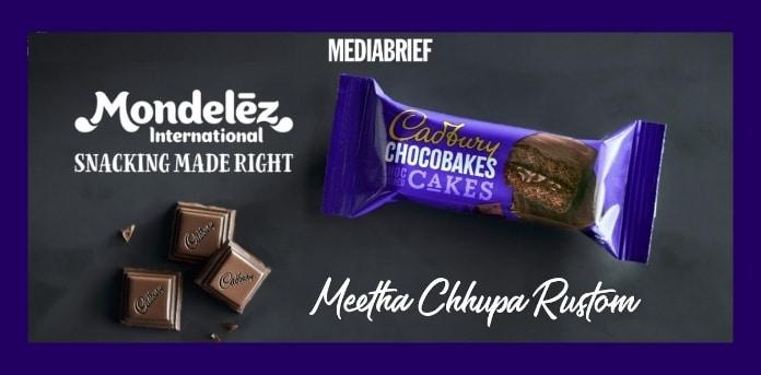 image-Mondelez India-KahanGayiCadbury-Cadbury Chocobakes Choc Layered Cakes-MediaBrief.jpg