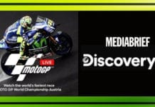 image-MotoGP™-World-Championship-LIVE-Discovery-Plus-MediaBrief.jpg