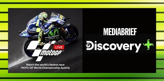 image-MotoGP™-World-Championship-LIVE-Discovery-Plus-MediaBrief.jpg