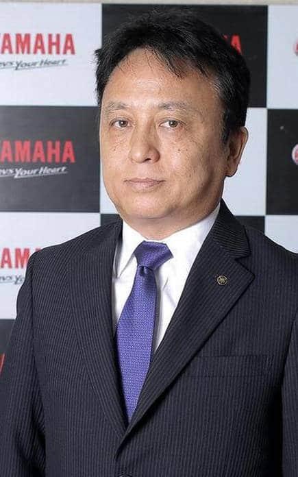 image-Motofumi-Shitara-Chairman-Yamaha-Motor-India-Group-of-companies-MediaBrief.jpg