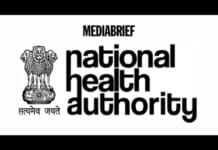 image-NHA announces online contest NDHM-MediaBrief.jpg