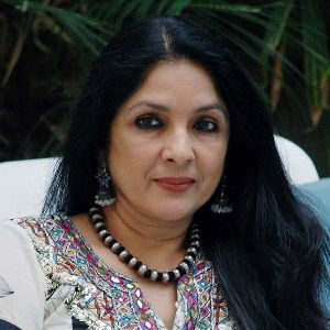 image-Neena-Gupta-Actor-MediaBrief.jpg
