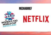 image-Netflix 'Beyond the Boundary' ICC Women's T20 World Cup 2020-MediaBrief.jpg