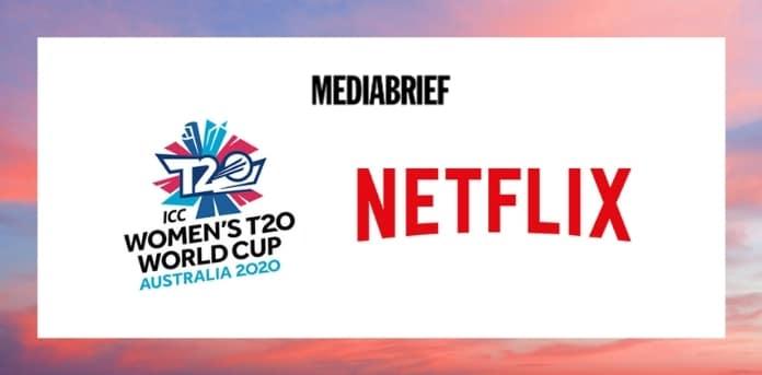 image-Netflix 'Beyond the Boundary' ICC Women's T20 World Cup 2020-MediaBrief.jpg