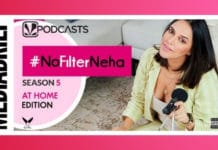 image-NoFilterNeha-Work-From-Home-edition-JioSaavn-MediaBrief.jpg