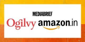 image-Ogilvy-Itna-aasan-Hai-campaign-Amazon-sellers-MediaBrief.jpg