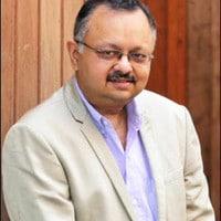image-Partho-Dasgupta-President-The-Advertising-Club-MediaBrief.jpg