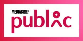 image-Public-App-PublicKeHerounsung-heroes-of-COVID-19-MediaBrief.jpg