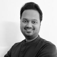 image- Pulkit Agrawal - Co-founder of Trell-MediaBrief.jpg