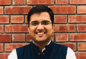 image-Sahil-Agarwal-Co-Founder-and-CEO-Rishihood-University-MediaBrief.jpeg