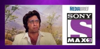 image-Shakti-Kapoor-Sony-MAX2-commemorates-40-years-of-Qurbani-MediaBrief.jpg