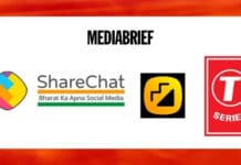 image-ShareChat-Moj-sign-licensing-deal-with-T-Series-MediaBrief.jpg