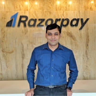 image-Shashank-Kumar-CTO-Co-Founder-of-Razorpay-MediaBrief.jpg