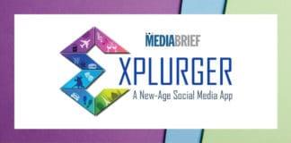image-Social-media-travel-app-Explurger-MediaBrief.jpg