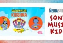 image-Sony-Music-Kids-'Dashavatar'-Janmashtami-MediaBrief.jpg