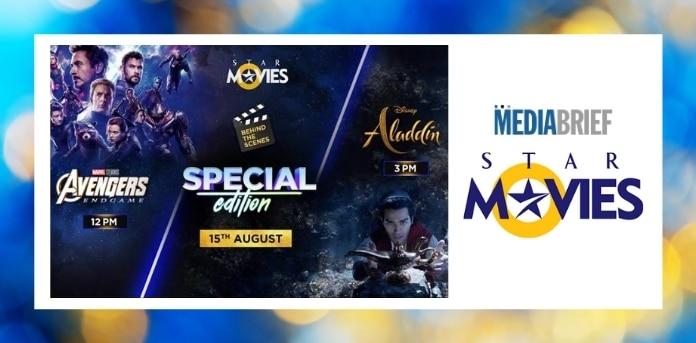 image-Star-Movies-90s-back-movie-line-up-MediaBrief.jpg