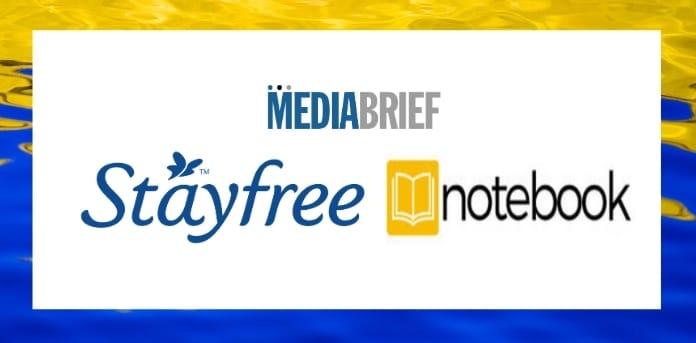 image-Stayfree-powers-Notebook-Zero-Hour-MediaBrief.jpg