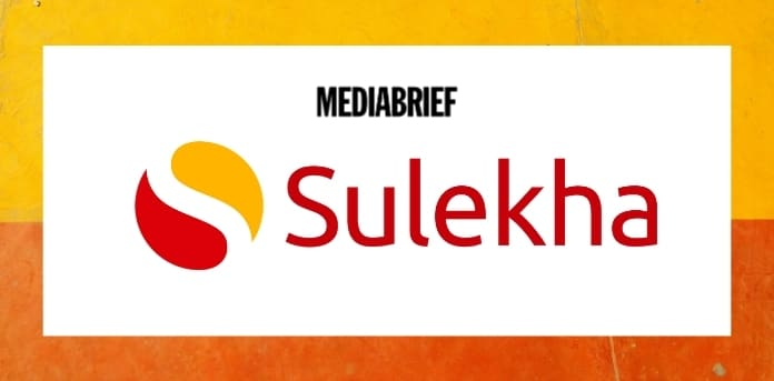 image-Sulekha.com-study-top-services-searched-Unlock-2.0-MediaBrief.jpg
