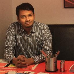 image-Sumit-Ghosh-Co-founder-and-CEO-of-Chingari-App-MediaBrief.jpg
