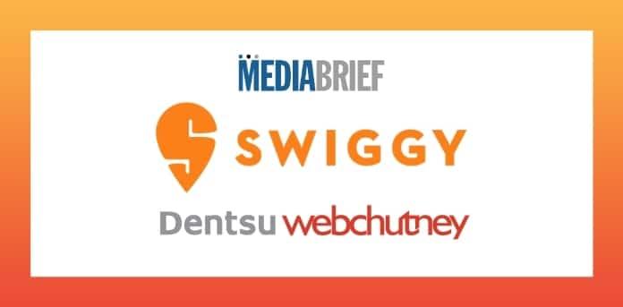 image-Swiggy-Dentsu-Webchutney-SwiggyFoodoshop-MediaBrief.jpg