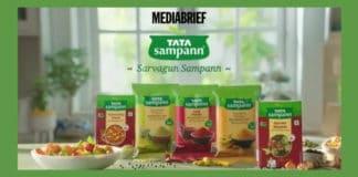 image-Tata-Sampann-Spices-SpiceUpYourHealth-MediaBrief.jpg