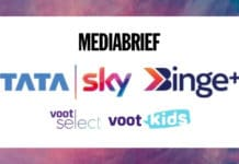 image-Tata-Sky-Binge-adds-VOOT-Select-VOOT-Kids-content-catelogue-MediaBrief.jpg