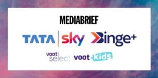 image-Tata-Sky-Binge-adds-VOOT-Select-VOOT-Kids-content-catelogue-MediaBrief.jpg