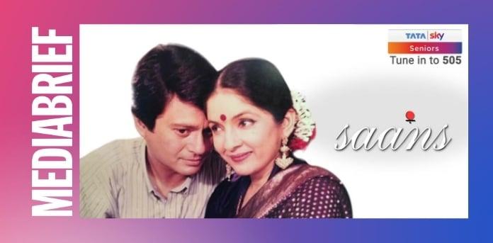 image-Tata-Sky-Seniors-Neena-GuptaSaans-MediaBrief.jpg