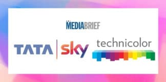 image-Tata-Sky-partners-with-Technicolor-MediaBrief.jpg