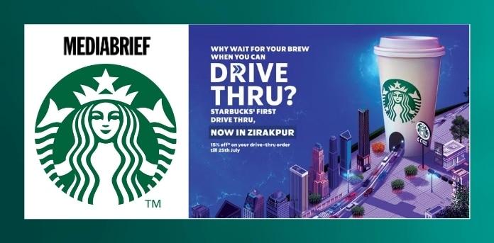 image-Tata-Starbucks-Drive-Thru-store-MediaBrief.jpg